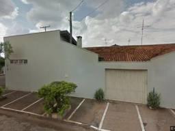 Casa em Barretos/SP