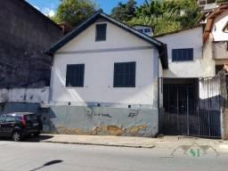Casa à venda com 3 dormitórios em Quissamã, Petrópolis cod:1742