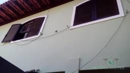 Casa à venda com 5 dormitórios em Roseiral, Petrópolis cod:2053