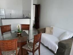 Apartamento 01 quarto StelaMaris