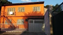 Vendo Casa no Cohaji
