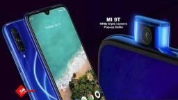 Xiaomi celular smatphone e acessórios