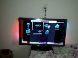 TV Full HD de LED