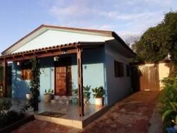 8319 | casa à venda com 2 quartos em pindorama, ijui