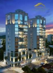 Apartamento à venda com 3 dormitórios em Meia praia, Itapema cod:1345