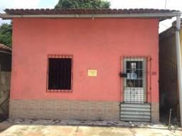 Casa em Marituba