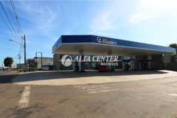 Loja para alugar, 108 m² por r$ 2.600/mês - residencial humaitá - goiânia/go