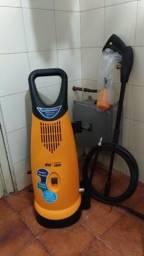 Lavadora Wap Premium 2600