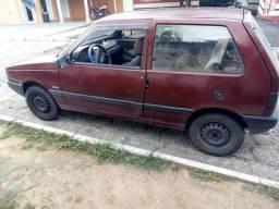 Vende-se carro - 1994