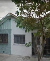 Casa residencial para venda e locação, Cambuci, São Paulo.