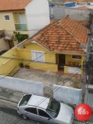 Terreno à venda em Vila formosa, São paulo cod:206448