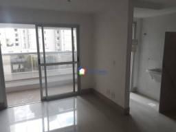 Apartamento com 1 dormitório à venda, 40 m² por R$ 220.000,00 - Setor Central - Goiânia/GO