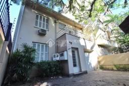 Casa à venda com 5 dormitórios em Bom fim, Porto alegre cod:276270