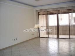 Apartamento para alugar com 3 dormitórios em Cavaleiros, Macaé cod: *64