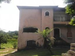 Sobrado residencial à venda, Santa Inês, Caieiras.