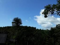 Sítio em Itacaré - Bahia