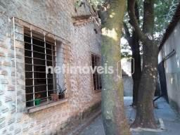 Casa à venda com 3 dormitórios em Carlos prates, Belo horizonte cod:770816