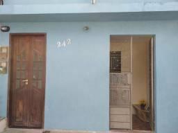 Aluguel casa Jatiuca