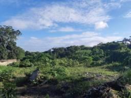 Título do anúncio: Terreno à venda em Apipucos, recife, Recife cod:TE003