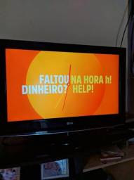 TV Smart LG * Vagner