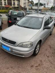 Astra GL 2001 - 2001