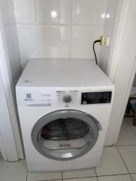 Secadora Electrolux Inverter 12 kg