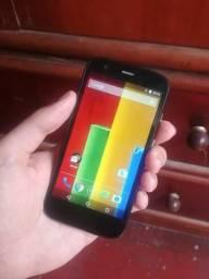 Moto G 16Gb Dual