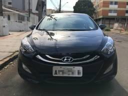 Hyundai i30 2014 1.8 Automático - 2014