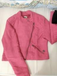 Vendo jaqueta Hering