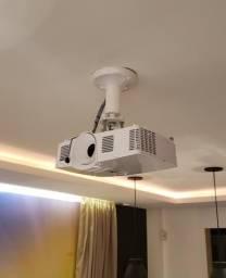 Projetor Optoma HD26 - FullHD