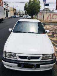 Vectra gls - 1995
