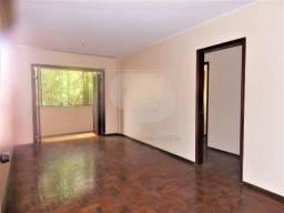 Apartamento à venda com 2 dormitórios em Passo da areia, Porto alegre cod:16252