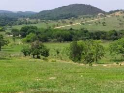 Terreno Rural 2 ha Financiado em Esmeraldas - MVT