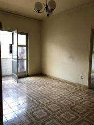 Vendo apartamento em vila ao lado da Artpão