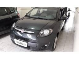 Fiat Palio Essence 1.6 16V (Flex) Ano 2015 - 2015