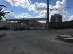 Alugo Apartamento 2/4 na Avenida Iguatemi