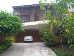Casa com 3 dormitórios à venda, 160 m² por r$ 680.000 - parque nova jandira - jandira/sp