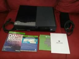 Vendo/ Troco Xbox One