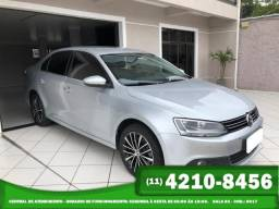 Volkswagen jetta 2.0 - 2012
