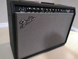 Fender frontman 212 zero
