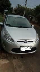 Ford Fiesta SE 2011/ * - 2011