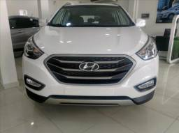 Hyundai Ix35 2.0 Mpfi 16v - 2020