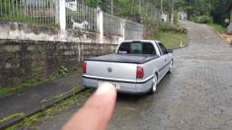 Saveiro - 2001