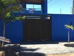 II Feirão do Credito Imobiliário em Itaperuna