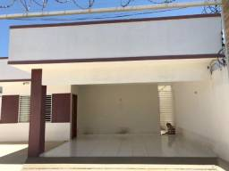 Casa - Cajupiranga - 82m² - 2 suítes - Churrasqueira - Projetados -SN