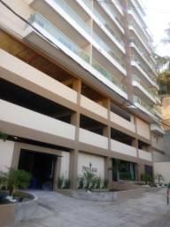 Apartamento - VARZEA - R$ 1.400,00