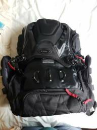 Mochila Big Kitchen 35l Oakley (com nota fiscal)