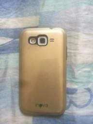 Samsung 8 g