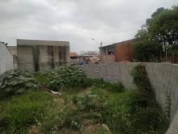 Terreno à venda em Parque residencial jundiai, Jundiai cod:V4722