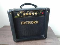 Amplificador Meteoro Atomic Drive ADR 20